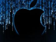 server Apple