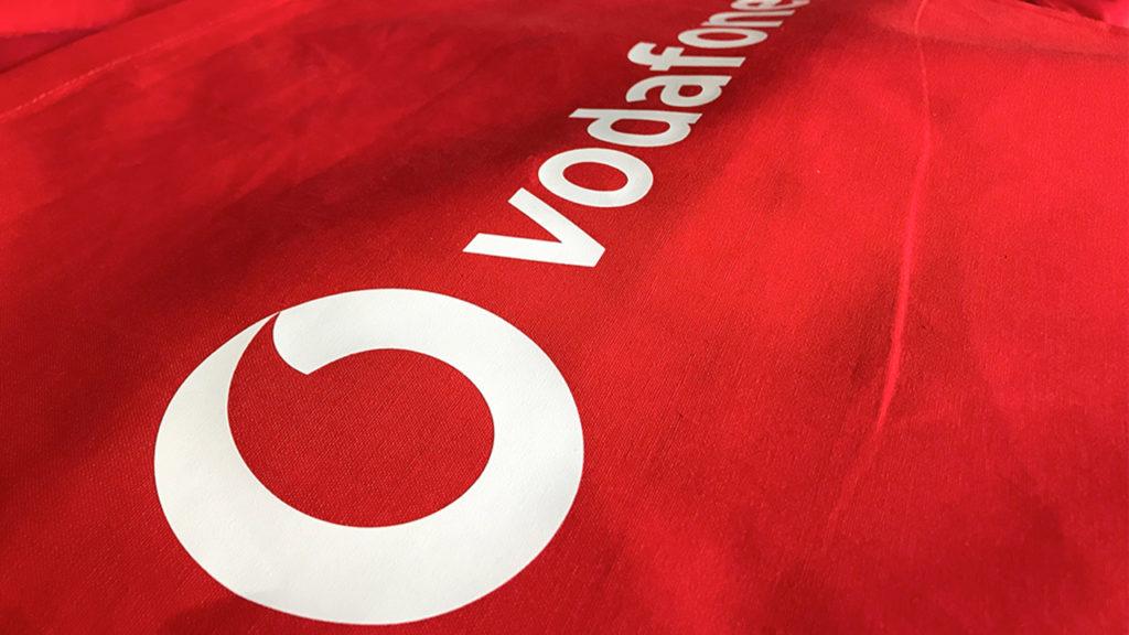 Vodafone In Arrivo Aumenti Per I Clienti Mobile Itechmania