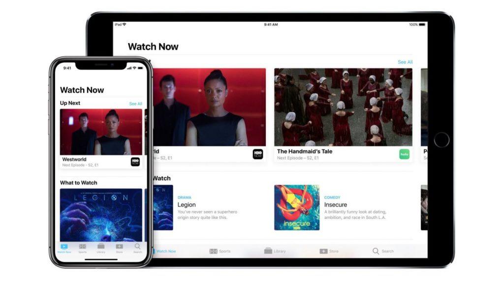 app di dating gratuite per iPad