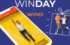winday