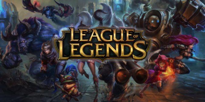 https://www.itechmania.it/wp-content/uploads/2019/05/league-of-legends-4.jpg