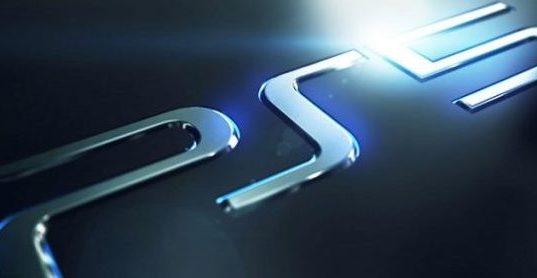 PlayStation 5 design