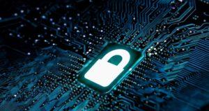 sicurezza informatica