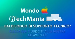 itechmania community