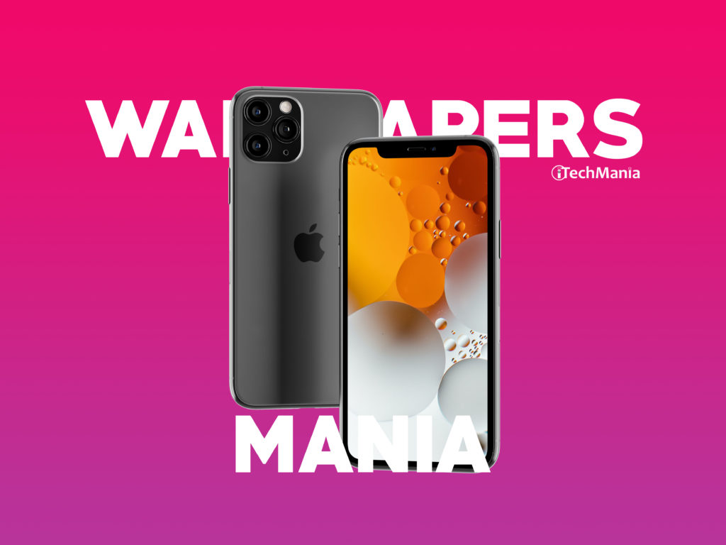 WallpapersMania 1