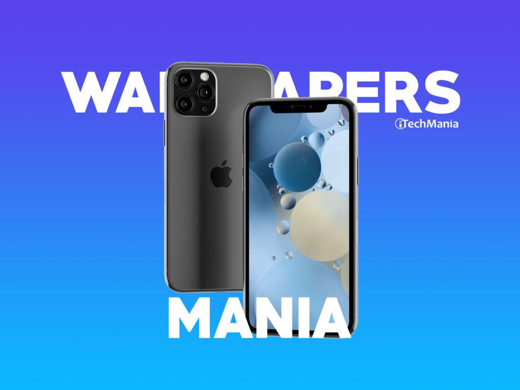 WallpapersMania