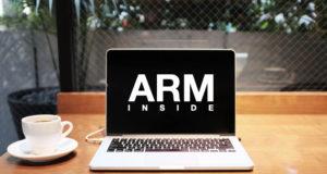 Nuovi MacBook Apple Silicon