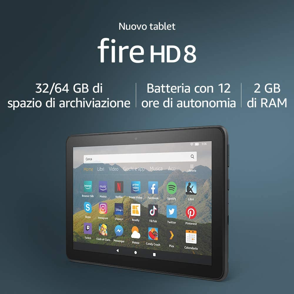 top 10 tablet