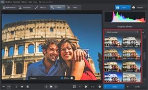 programma per fotomontaggi gratis