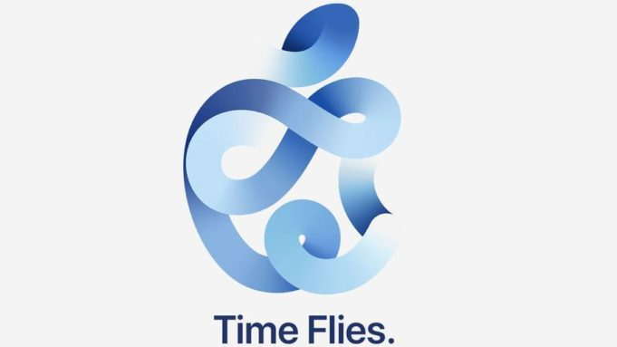 Time Flies: titolo del keynote