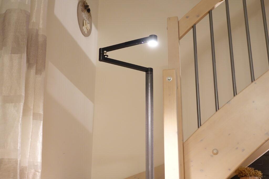 Incradibile Lampada Per Studiare Immagine Di Lampada Decorativo
