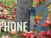 recensione iphone 12 pro