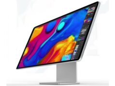 nuovi iMac