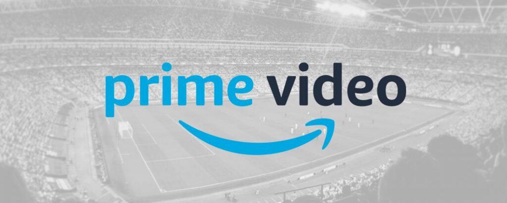 Amazon Serie A