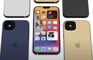 iPhone 2023