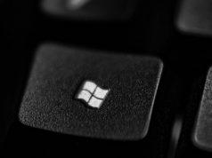 Microsoft authenticator