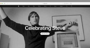 Steve 10 anni